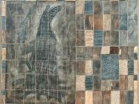 verbena-le-leurre-1988-122-x-150-cm