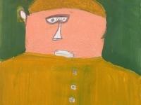 sans-titre2-gouache-crayon-de-couleurs-et-stylo-bille-sur-papier-shg-40-x-29-cm