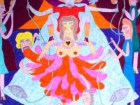 marilena-pelosi-13-sans-titre-crayons-de-couleur-sur-papier-21x23-cm-bd
