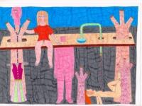 marilena-pelossi-12-sans-titre-215-x-30-cm-crayons-de-couleur-sur-papier-bd