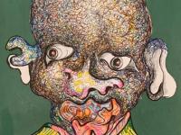 prochore-tchuidjang-portrait-4