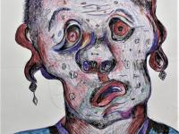 prochore-tchuidjang-portrait-6
