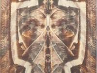le-gardien-53x120cm-2008