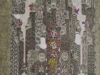 sans-titre1-66-x-50cm-crayon-encre-stylo-bille