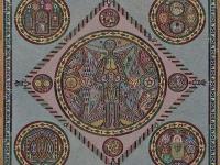 sans-titre2005-50-x-50cm-crayon-encre-stylo