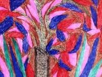 15kara-stylo-bille-sur-papier-50x35-cm