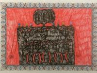 1-samaneh-21x27-9-cm-pen-on-paper-2016