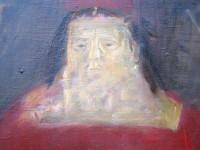 Accueil Kornilova